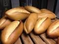 Lider Ekmek Fırını