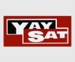 YaySat