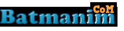 Batmanim.com , Firma Rehberi
