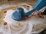 Pak-İş Halı Yıkama ve Temizlik