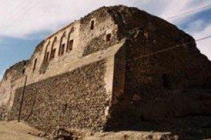 mor-kiryakus-manastiri