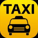 Batman taksi durağı