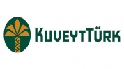 Kuveyt Türk Batman Şubesi