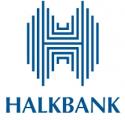 Halk Bankası Şubeleri