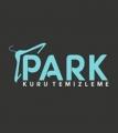 Park Kuru Temizleme